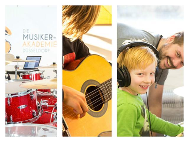 musikerakademie_1