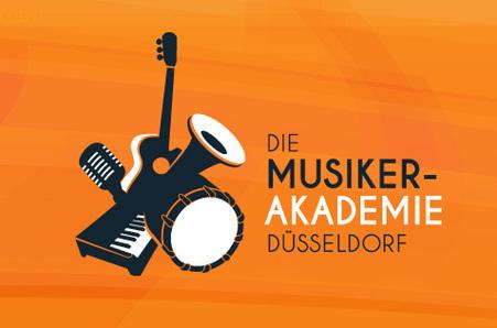 musikerakademie_2